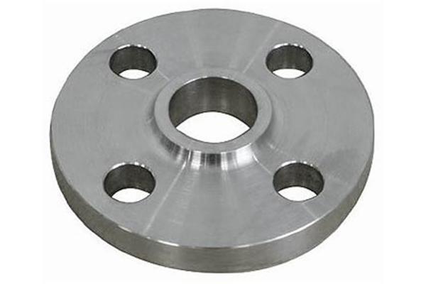 Stainless steel slip on flange langfang dingyang
