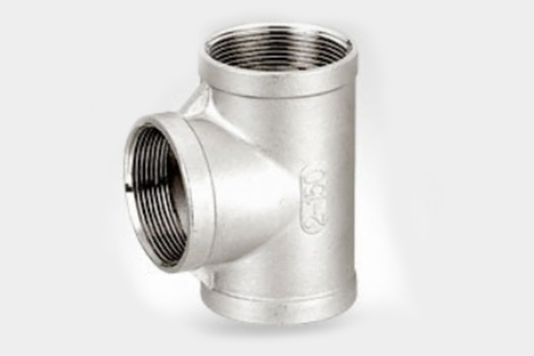 150lb Threaded Stainless Steel Hex Plug Langfang