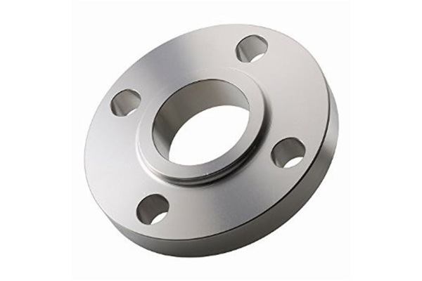 Lap Joint Flanges : Stainless steel lap joint flange langfang dingyang